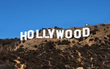 hollywood_sign_zuschnitt-1