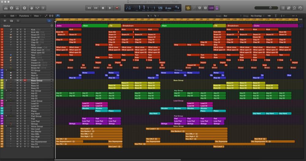 Superpower-Logic-X-Pro-Template-remix.png