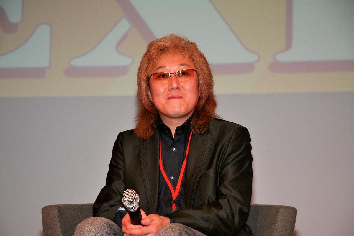 1200px-Kenji_Kawai_20071028_Manga_Expo_06-1