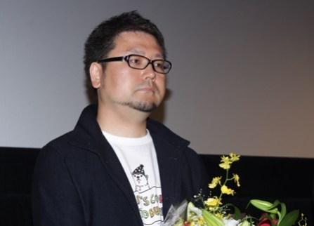 mk-director