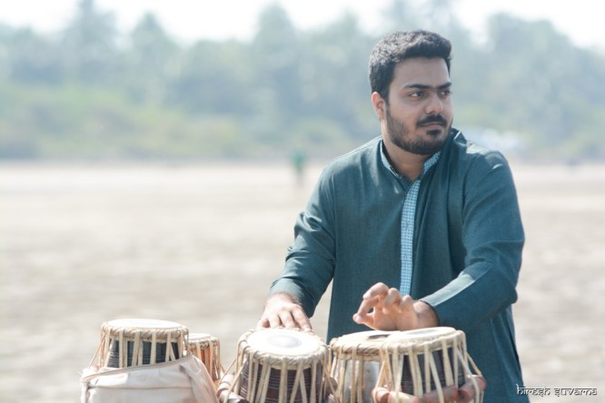 Samay-Lalwani