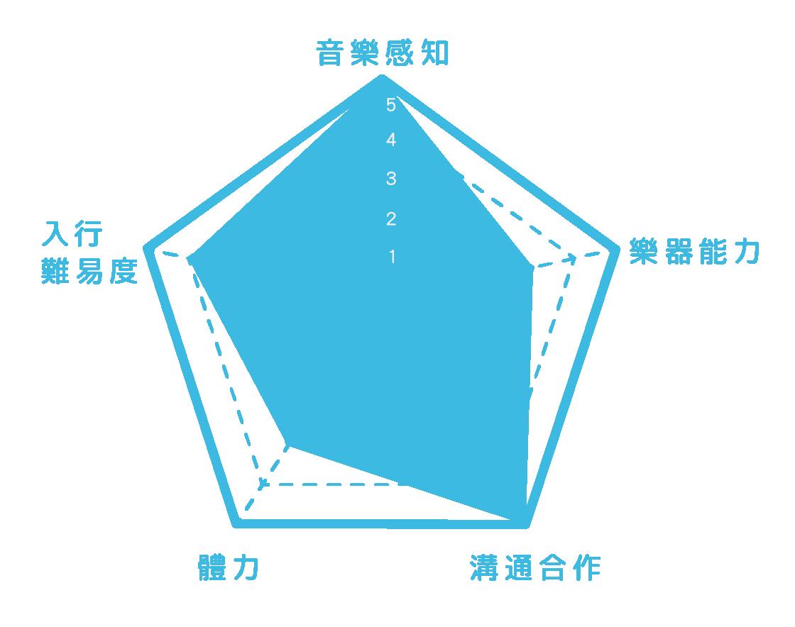 怡璇-26
