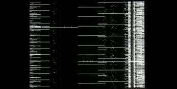 s_a6052f45bff1ed114e373eda40d44dcb03dad56c22d1a99fb7d59831dc50e6d7_1514959075412_02-datamatics-1-1512014173