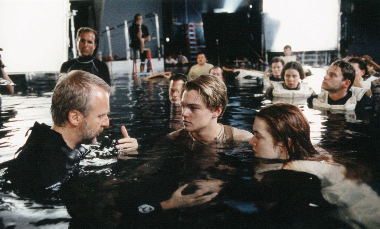 titanic-bts-pool-1280x771