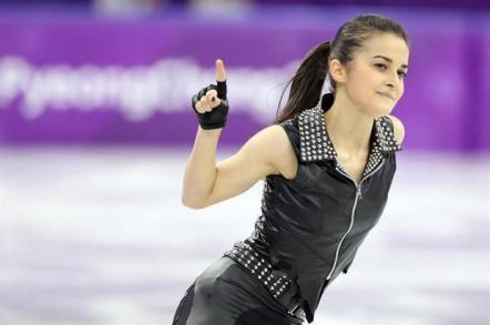@EFE - Tatyana Zenkovich