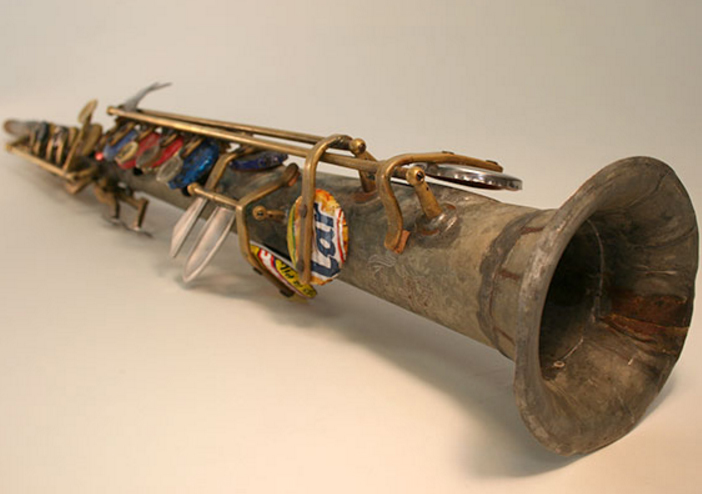Musical_Instruments_3